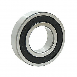 CERAMIC HYBRID BEARINGS 35X55X10